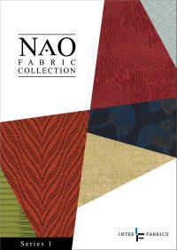 catalog-nao
